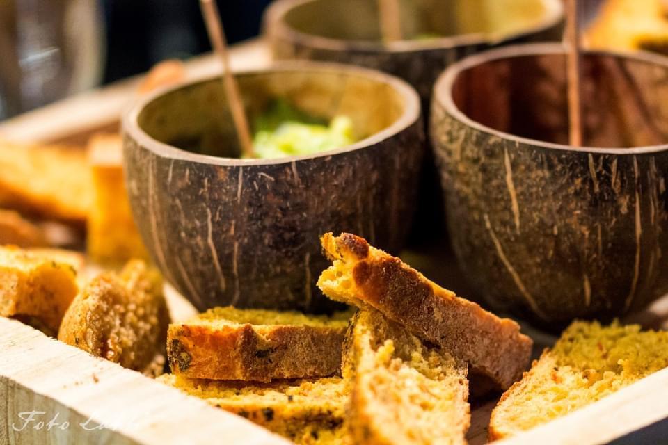 catering en traiteur Brugge - Catering 71
